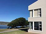 Breede View
